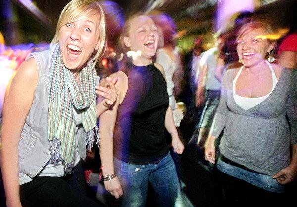 Alleinunterhalter und Party Dj Euskirchen zum 40 Euro Festpreis